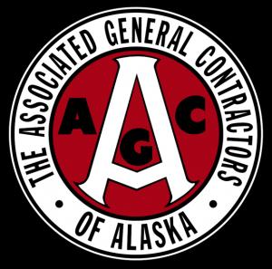 smaller_AGC_logo